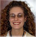 Lori B. Waxenberg, Ph.D